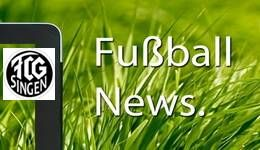 thumb fussball news 1